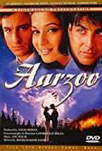 Primary image for Aarzoo