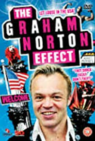 Primary photo for The Graham Norton Effect
