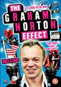 Old movies downloads The Graham Norton Effect [1080pixel]