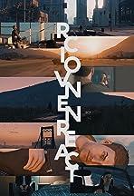 Rivera Connect
