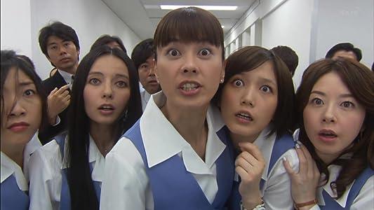 Watching online movies site Kakushigo hakkaku! shanai gyanburu zenin kubi by [1280x720]