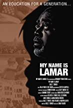 Primary image for My Name Is Lamar