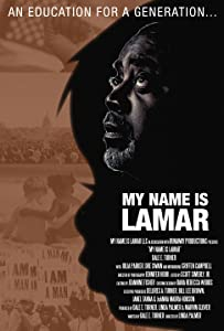 Best movie downloading sites for pc My Name Is Lamar by none [1920x1080]