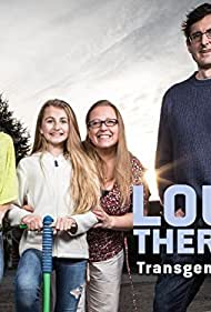 Louis Theroux: Transgender Kids (2015) Poster - Movie Forum, Cast, Reviews