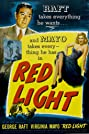 Red Light (1949) Poster