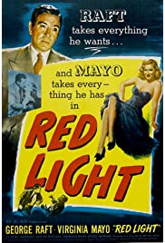 Red Light (1949) filme kostenlos
