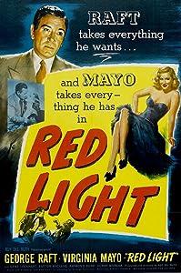 Watch free series movies Red Light USA [720x480]