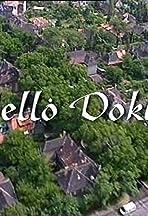 Hello Doki