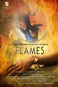 Psp downloaded movies Flames: Bengali [4K