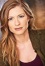 Kristen Rozanski's primary photo