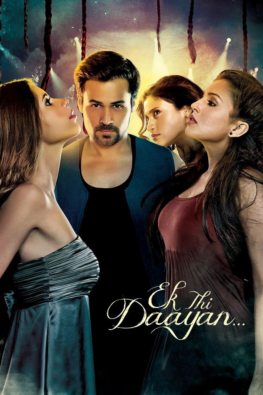 Ek Thi Daayan (2013) - Photo Gallery - IMDb