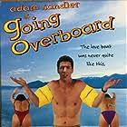 Adam Sandler in Going Overboard (1989)
