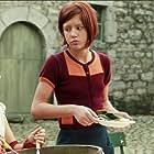 Adèle Exarchopoulos in Les enfants de Timpelbach (2008)