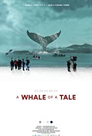 A Whale of a Tale (2016)