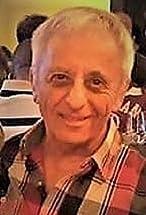 Phil Nardozzi's primary photo