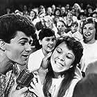 Paul Land in The Idolmaker (1980)