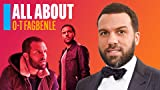 All About O-T Fagbenle