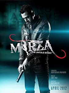 Mirza: The Untold Story movie download hd