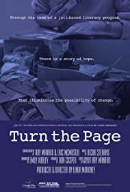 Turn the Page (2018)