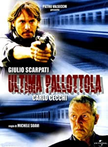 Ultima pallottola full movie hd 1080p