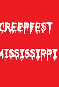 Primary photo for Creepfest