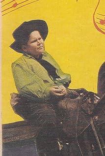 Joe Strauch Jr. Picture