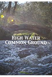 High Water Common Ground