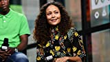 BUILD: Thandie Newton on Getting Involved with 'Liyana'