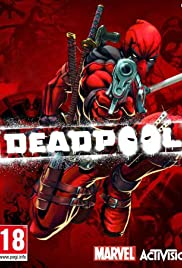 deadpool game xbox one digital download