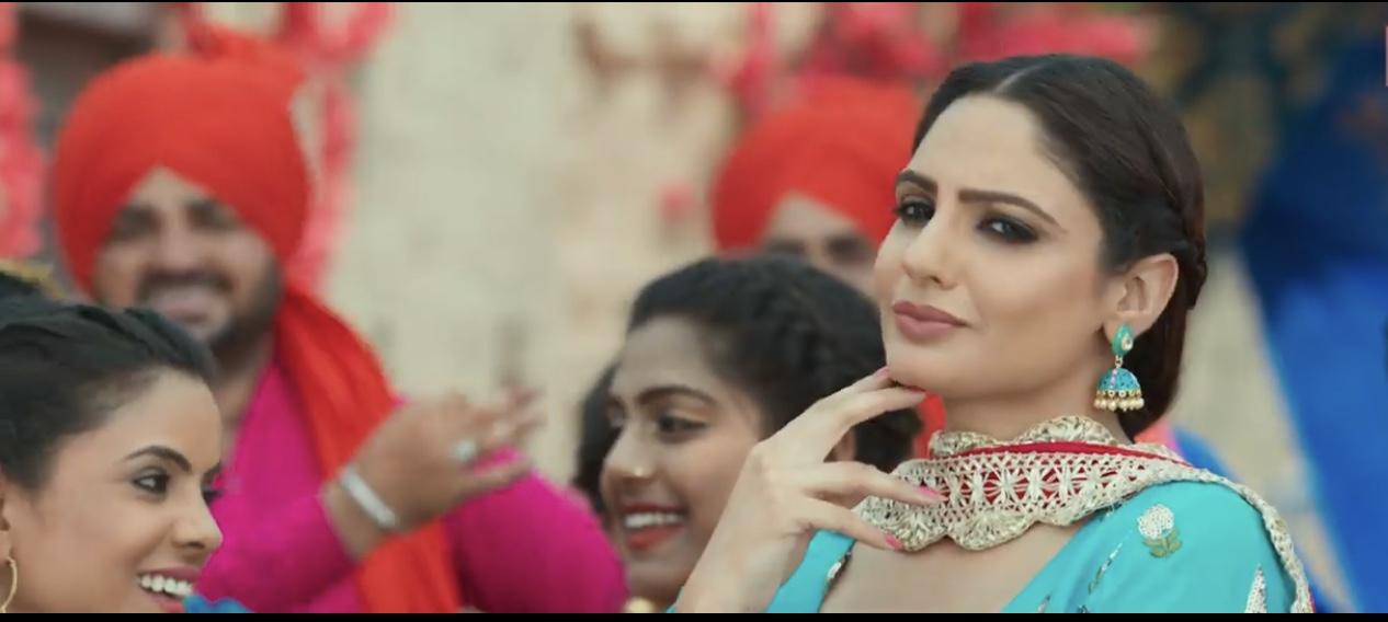 Naukar Vahuti Da 2019 Punjabi Download Hd Quality 480p 2