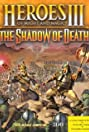 Heroes of Might and Magic III: The Shadow of Death (2000) Poster