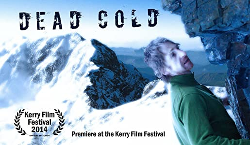 Dead Cold full movie in hindi free download hd 1080p