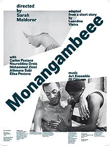 Monangambé (1968)