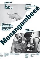 Monangambé