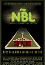 The NBL