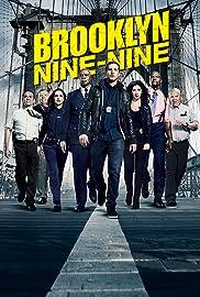 LugaTv | Watch Brooklyn Nine-Nine seasons 1 - 7 for free online