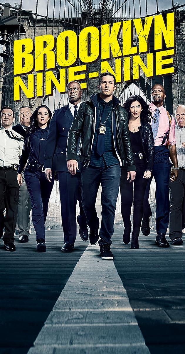Brooklyn.Nine-Nine.S07E04.720p.HDTV.x265-MiNX[TGx]