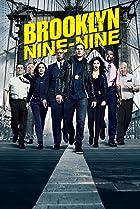 Brooklyn Nine-Nine é uma das Séries Boas da Netflix Seriados