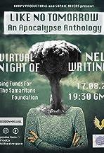 Like No Tomorrow: An Apocalypse Anthology
