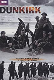 Dunkirk (2004) Poster - Movie Forum, Cast, Reviews