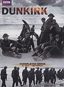 Good movie to download 2018 Dunkirk by Leslie Norman [420p]