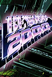 Beyond 2000 Poster