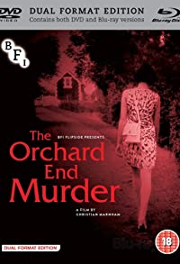 Primary photo for The Orchard End Murder