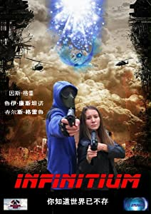 Infinitium full movie kickass torrent