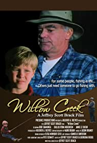 Willow Creek (1998)