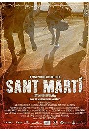 Sant Martí
