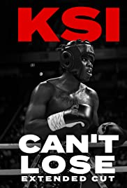 KSI: Can't Lose - Extended Cut