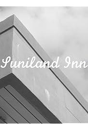 Suniland Inn