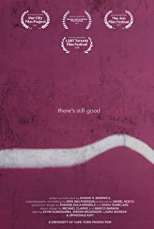 There's Still Good (2017)