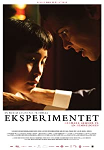 Hollywood movies watching Eksperimentet by Anne-Grethe Bjarup Riis [2K]